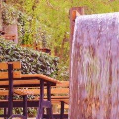 Mersu A'la Konak Otel Турция, Дербент - отзывы, цены и фото номеров - забронировать отель Mersu A'la Konak Otel онлайн фото 6