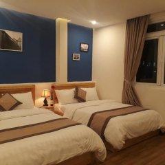 7S Hotel Ho Gia Dalat Далат фото 26