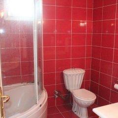 Cenedag Турция, Измит - отзывы, цены и фото номеров - забронировать отель Cenedag онлайн ванная