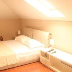 Hotel Vila 3 комната для гостей фото 4