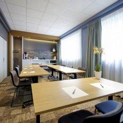 Отель Ibis Milano Centro Hotel Италия, Милан - - забронировать отель Ibis Milano Centro Hotel, цены и фото номеров питание фото 2