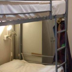 Гостиница Жилое помещение Гайдай в Москве - забронировать гостиницу Жилое помещение Гайдай, цены и фото номеров Москва фото 3