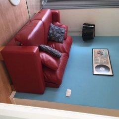Отель We Are Madrid Malasaña удобства в номере фото 2