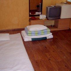 Отель Gyerim Guest House удобства в номере фото 2
