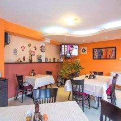 Отель Family Hotel Victoria Gold Болгария, Димитровград - отзывы, цены и фото номеров - забронировать отель Family Hotel Victoria Gold онлайн фото 25