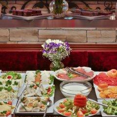 Senatus Suites Турция, Стамбул - 12 отзывов об отеле, цены и фото номеров - забронировать отель Senatus Suites онлайн питание