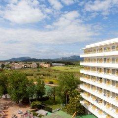 Отель Cabot Pollensa Park Spa фото 2