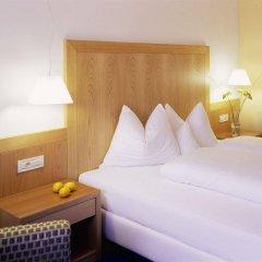 Garden Park Hotel Прато-алло-Стелвио комната для гостей фото 4