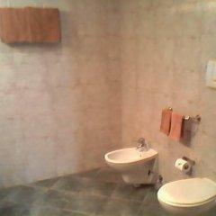 Hotel Da Sesto Чермес ванная