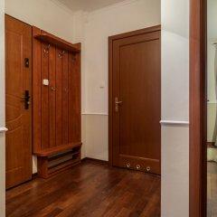 Отель Tatrytop Apartamenty Kaszelewski удобства в номере