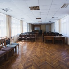 Гостиница Приморская Сочи фото 8