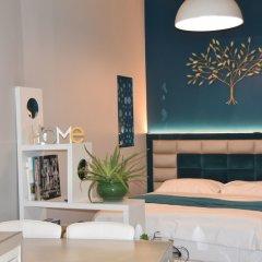 Отель Trocadéro - Your Home in Paris спа фото 2