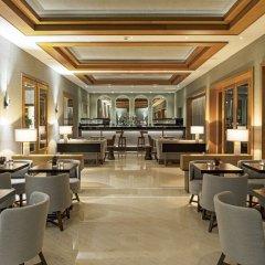 Отель Mitsis Rinela Beach Resort & Spa - All Inclusive гостиничный бар