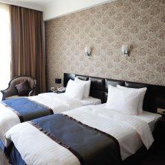 Best Western Tbilisi Art Hotel комната для гостей фото 5