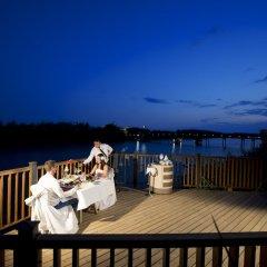 Xanadu Resort Hotel - All Inclusive балкон
