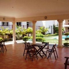 Отель Bavaro Green Доминикана, Пунта Кана - отзывы, цены и фото номеров - забронировать отель Bavaro Green онлайн фото 2