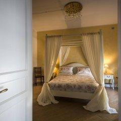 Отель B&B Pane Amore e Marmellata Италия, Палермо - отзывы, цены и фото номеров - забронировать отель B&B Pane Amore e Marmellata онлайн комната для гостей фото 2