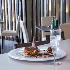 Отель Cavalieri Art Hotel Мальта, Сан Джулианс - 11 отзывов об отеле, цены и фото номеров - забронировать отель Cavalieri Art Hotel онлайн в номере