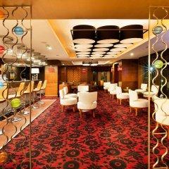 DoubleTree by Hilton Hotel Van развлечения
