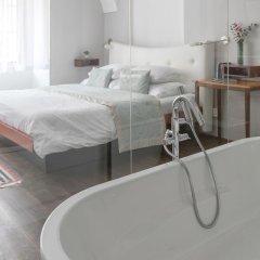 Отель Design Neruda Чехия, Прага - 6 отзывов об отеле, цены и фото номеров - забронировать отель Design Neruda онлайн фото 11