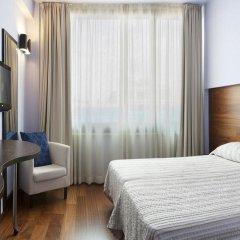 Отель Athens Center Square Афины комната для гостей фото 4