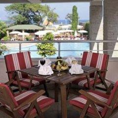 Отель Armas Gul Beach - All Inclusive фото 3