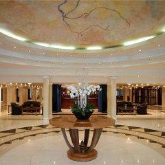 Mitsis Grand Hotel Rhodes спа фото 2