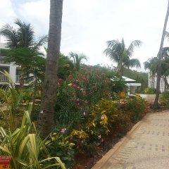 Отель On Vacation Blue Cove All Inclusive Колумбия, Сан-Андрес - отзывы, цены и фото номеров - забронировать отель On Vacation Blue Cove All Inclusive онлайн фото 3