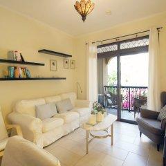 Отель Kennedy Towers - Yansoon 7 ОАЭ, Дубай - отзывы, цены и фото номеров - забронировать отель Kennedy Towers - Yansoon 7 онлайн комната для гостей фото 4