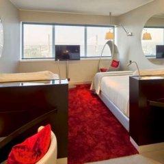 Отель Myriad by SANA Hotels в номере фото 2