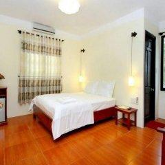 Отель Hop Y Homestay Хойан комната для гостей фото 2