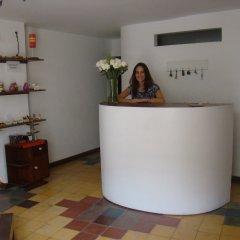 Отель Casa Hotel Jardin Azul Колумбия, Кали - отзывы, цены и фото номеров - забронировать отель Casa Hotel Jardin Azul онлайн сауна