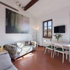 Отель Flospirit - Brunelleschi комната для гостей фото 3