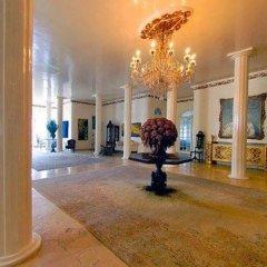 Отель Jamaica Palace Порт Антонио фитнесс-зал фото 3