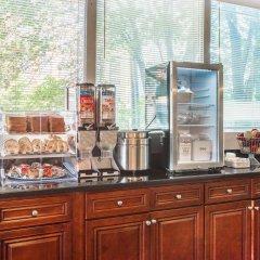 Отель Days Inn Arlington США, Арлингтон - отзывы, цены и фото номеров - забронировать отель Days Inn Arlington онлайн питание