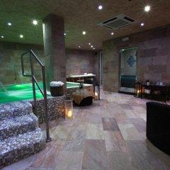 Hotel Costazzurra Museum & Spa Агридженто спа