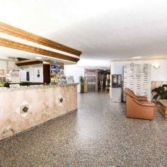 Отель Aparthotel Veramar спа фото 2