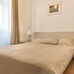 Апартаменты Terra Bohemia Apartment комната для гостей фото 2