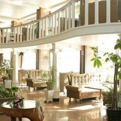 Bellagio Tourist Hotel питание фото 3