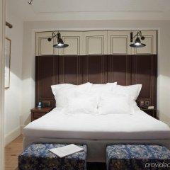 Отель Cort Испания, Пальма-де-Майорка - отзывы, цены и фото номеров - забронировать отель Cort онлайн комната для гостей