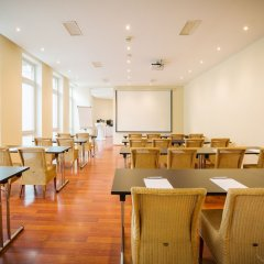 Отель Neutor Express Австрия, Зальцбург - 1 отзыв об отеле, цены и фото номеров - забронировать отель Neutor Express онлайн помещение для мероприятий фото 2