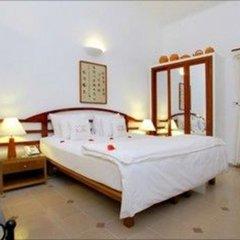 Ha An Hotel комната для гостей