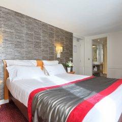 Hotel Mondial комната для гостей фото 6