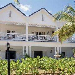 Отель Half Moon Ямайка, Монтего-Бей - отзывы, цены и фото номеров - забронировать отель Half Moon онлайн фото 3