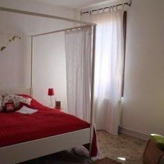 Отель Apollo House Италия, Венеция - отзывы, цены и фото номеров - забронировать отель Apollo House онлайн комната для гостей фото 4