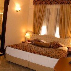 Ephesus Suites Hotel Турция, Сельчук - отзывы, цены и фото номеров - забронировать отель Ephesus Suites Hotel онлайн комната для гостей