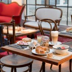Отель Ruby Lissi Hotel Vienna Австрия, Вена - отзывы, цены и фото номеров - забронировать отель Ruby Lissi Hotel Vienna онлайн питание