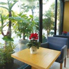 BENIKEA Hotel FLOWER питание
