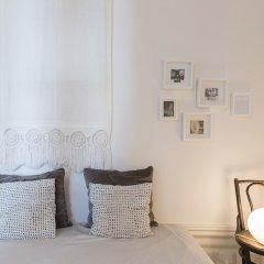 Отель Oporto City Flats - Ayres Gouvea House фото 23