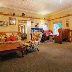 Отель Zuurberg Mountain Village Южная Африка, Аддо - отзывы, цены и фото номеров - забронировать отель Zuurberg Mountain Village онлайн развлечения
